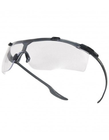 FIPCENTER-Lunettes polycarbonate AB - AR - UV400 (x2 paires)-KISKAIN