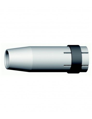 FIPCENTER-Buse conique 12,5 mm Type 24 (x10)-145.0080_BC008001_MC0301