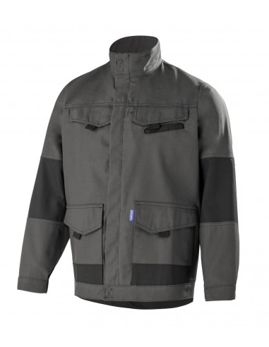 FIPCENTER-Blouson industrie facity-9279