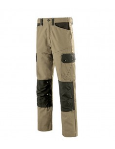 FIPCENTER-Pantalon de travail craft worker-9062