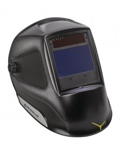 FIPCENTER-Casque soudeur MIG-MAG,TIG - BARRIER2 - DELTA PLUS-BARRIER2